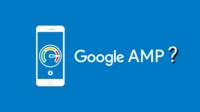 Cập nhật trải nghiệm người dùng AMP bao gồm video, danh sách, nhiều tính năng khác