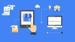 Google My Business tăng khả năng hiển thị các ưu đãi kinh doanh trong Google Posts
