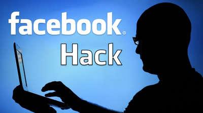 Hướng dẫn cách phòng tránh không để mất nick facebook