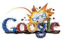 8 cách để tối ưu website cho bộ máy tìm kiếm Bing.com