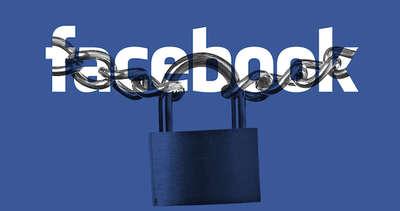 Cách xóa tài khoản Facebook vĩnh viễn và tắt/khoá tài khoản Facebook tạm thời
